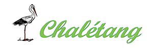 Domaine de Chaletang